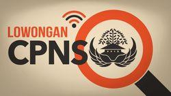 Daftar CPNS, Akun Pelamar Bisa Diserang Hacker?