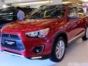 Wuling SUV Bakal Picu Kehadiran Mitsubishi Outlander Baru?