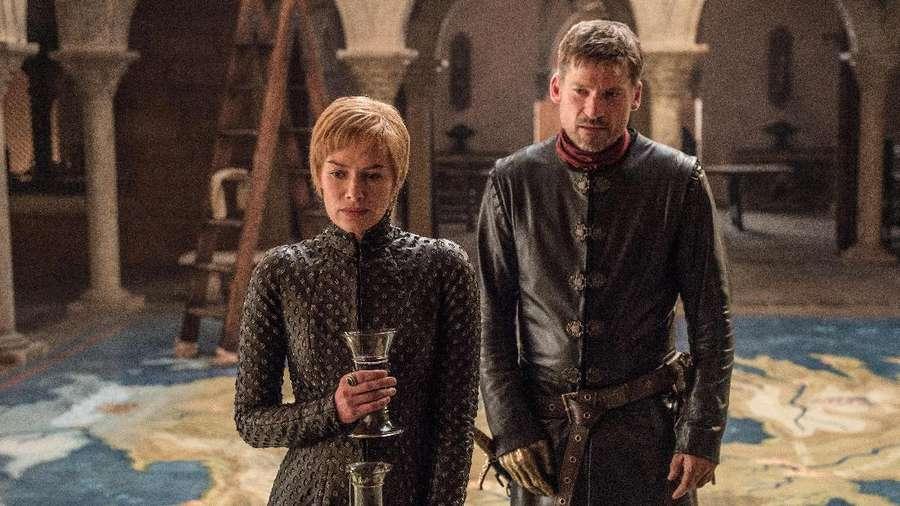 Game of Thrones Season 7, Siapakah yang Menduduki Iron Throne?