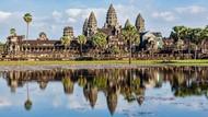 Landmark Terbaik Dunia 2018, Juaranya dari Asia Tenggara Lagi