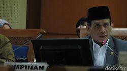 Ini Definisi Terorisme Menurut Kapolri hingga Panglima TNI