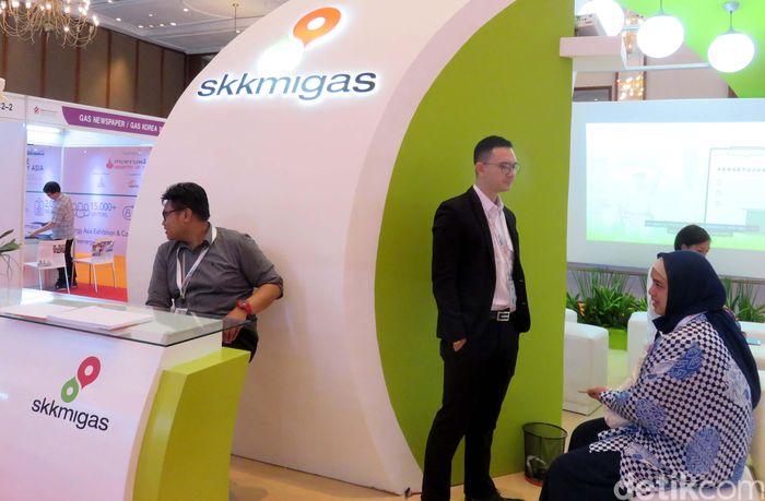 Gas Indonesia Summit and Exhibition (GIS) yang diselenggarakan pada 12-14 Juli 2017 di Jakarta Convention Center (JCC) merupakan ajang untuk menarik investor yang akan mengerjakan proyek gas dan LNG di dalam negeri.