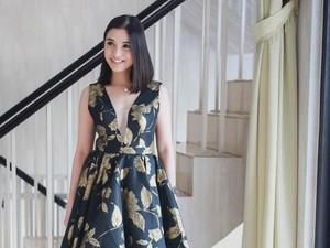 Rahasia Chelsea Olivia Turun 23 Kg dalam 3 Bulan Pasca Melahirkan