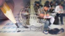 Tahun Ini Pemkot Bandung Usulkan 1.029 Formasi CPNS