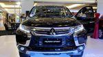 15 Mobil Baru Buat Sesak April 2017