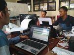 Situs Pendaftaran PPDB Online SMA di Banten Sulit Diakses