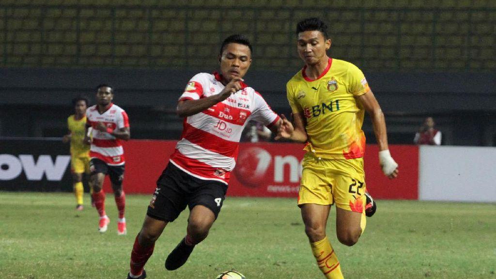 PSSI Umumkan Hasil Verifikasi Lisensi AFC Klub Liga 1 Sepekan Lagi