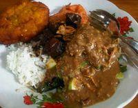 Makan Siang Mantap dengan 5 Nasi Pecel Enak di Kawasan Jakarta Selatan