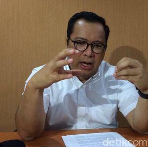 KEIN: Reforma Agraria Jokowi Tingkatkan Pendapatan Masyarakat