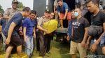 Penyelundupan 1 Ton Sabu dari China Berhasil Digagalkan Polisi