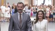 Sempat Kontak dengan Orang Positif COVID-19, Raja Spanyol Isolasi 10 Hari