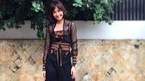 Bunga Jelitha Gagal Masuk Top 15, Artika Kecewa Pada Penilaian Miss Universe