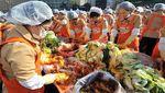 Foto: Lagi, Rendang Jadi Makanan Terenak di Dunia