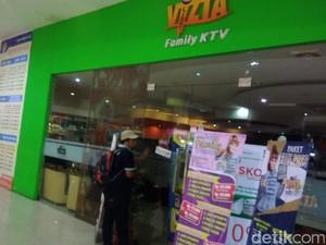 Inul Vizta di Kediri Mall Digerebek Polda, Ini Kata Kapolres Kediri