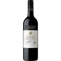Wine Seharga Rp 80 Ribu Ini Berhasil Menangkan Kompetisi Wine Internasional