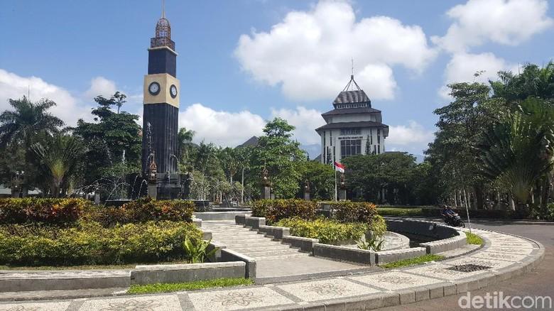 Dibanding Jakarta, Harga Makanan di Malang Bikin Syok karena Murah