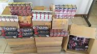 Tarif Cukai Ketinggian, Industri Hasil Tembakau Bisa Gulung Tikar
