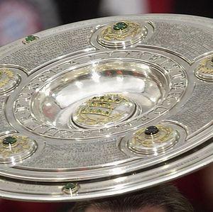 Rencana Liga Jerman Dilanjutkan Mei dan Selesai Juni