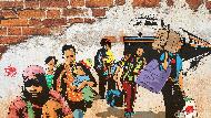 Dukung Pemerintah Pusat, Pemkot-Pemkab Cirebon Larang Warga Mudik