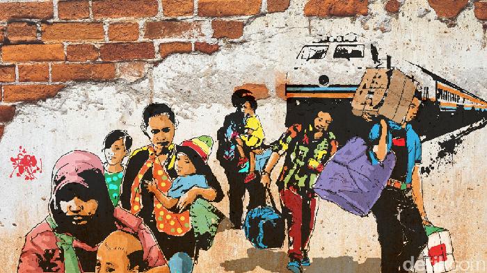 Foto: Ilustrator: Edi Wahyono