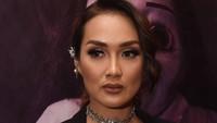 Kesulitan Sara Wijayanto Jalani Pekerjaan Sebagai Paranormal