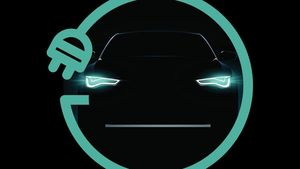 Mobil Listrik Dibangkitkan Lagi