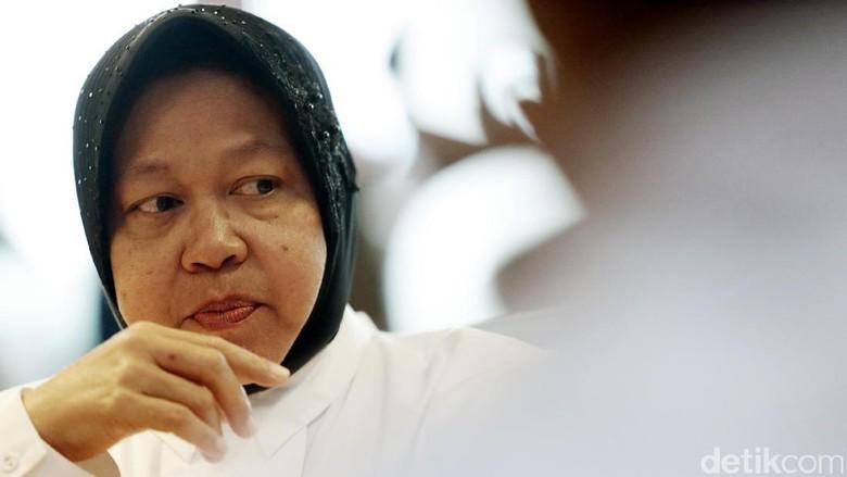 Pemkot Surabaya Buat Trauma Center untuk Anak Terduga Teroris