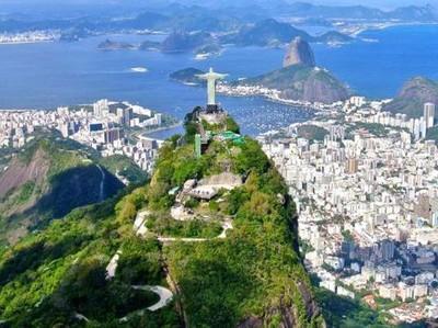 Negara-negara di Benua Amerika yang Bebas Visa buat Paspor RI