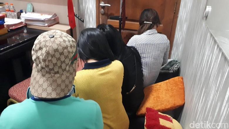 Ini Pengakuan Penari Telanjang Saat Show di Inul Vizta Kediri