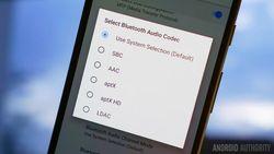 Ada Celah di Bluetooth yang Bisa Disusupi Hacker