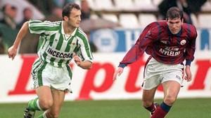 Zinedine Zidane Ditolak Blackburn dan Cerita Lainnya di Bursa Transfer