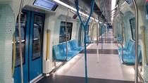 MRT Pertama Malaysia Pakai 58 Kereta Buatan Jerman