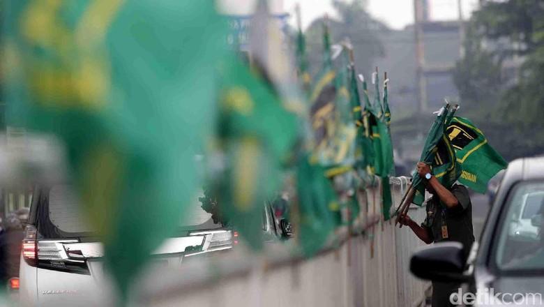 Kader Serukan Boikot Partainya, Pengamat: Dinamika Mengkhawatirkan