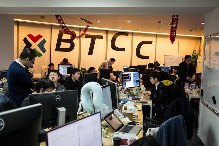 kantor bitcoin bitcoin sverige