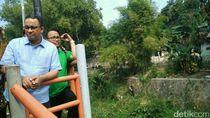 Soal Bullying, Anies: Jakarta Tak Punya Gugus Pencegahan Kekerasan