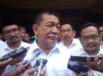 KPK Periksa Deddy Mizwar Terkait Suap Proyek Meikarta Besok
