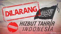 Mantan Ka BIN Desak Pemerintah Siapkan Sanksi bagi Eks Anggota HTI