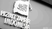 Ada Siswa Bentangkan Bendera Identik HTI, Ganjar: Guru Diduga Terlibat