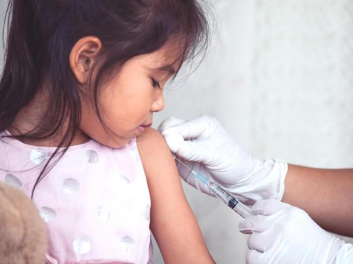 Indonesia jadi Center of Excellent dalam bidang vaksin dan bioteknologi. Foto: Thinkstock