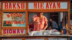 Melalui APMISO, Selain Dibantu Beli Daging Pedagang Juga Bisa Beli Rumah
