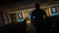 Konferensi Bitcoin Jadi Bencana! Peserta Masuk Klaster Baru COVID-19