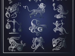 Ramalan Zodiak 16 Mei: Taurus Dana Mulai Seret, Pisces Hindari Spekulasi