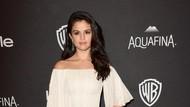 Hal Sederhana Ini Jadi Rahasia Tubuh Bugar Selena Gomez
