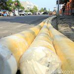 PGN Bakal Salurkan Lagi Gas dari Lapangan Kepodang