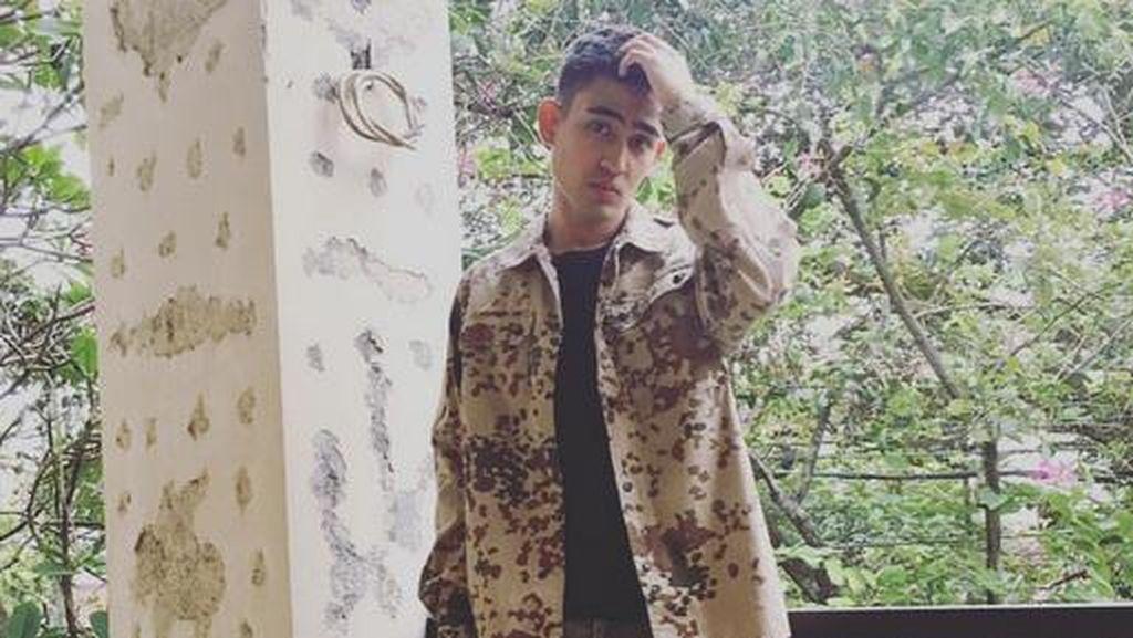 Polisi Belum Kabulkan Penangguhan Penahanan Axel Matthew