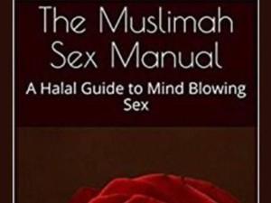 Penulis Ini Rilis Buku Panduan Seks Halal untuk Muslimah
