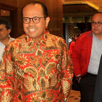 Dewan Pimpinan Nasional Perhimpunan Advokat Indonesia (DPN Peradi) mendukung penuh langkah Presiden lewat penertiban Perppu Ormas.