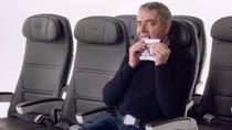 Rowan Atkinson Bersedia Kembali Jadi Mr.Bean