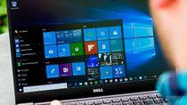 Windows 10 Akhirnya Tak Lagi Update Otomatis