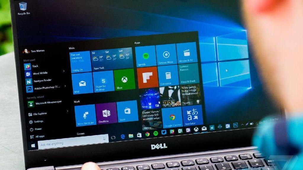 5 Cara Mematikan Update Otomatis Windows 10 yang Mengganggu
